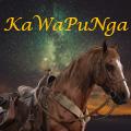 les minions de kawapunga