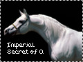 imperial secrets of a