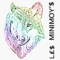 ♛ l£$ minimoy'$ ♛