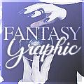 fantasy graphic