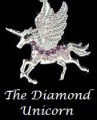 ~ the diamond unicorn ~