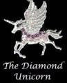 ~ the diamond unicorn ~