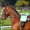 french trotters