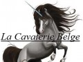 la cavalerie beige