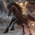 Craigh Na Dun