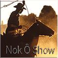 nok Ô show
