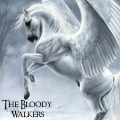 the bloody walkers