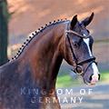 kingdom of germany
