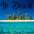 Île déserte