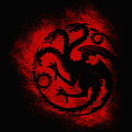 ~fire and blood~