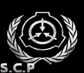 fondation scp