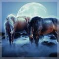 la brigade des légendes
