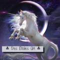 ≛ des Étoiles qh ≛
