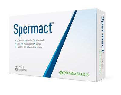 Spermact