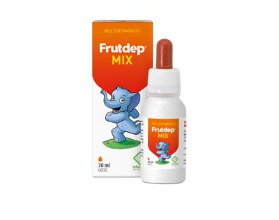 Frutdep Mix