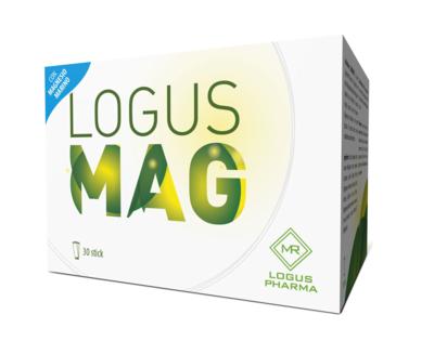 Logus Mag