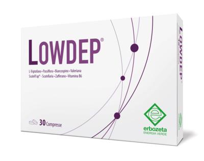 Lowdep