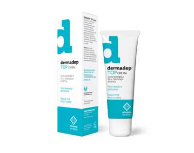 Dermadep Top Cream