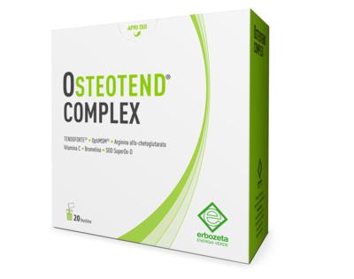 Osteotend Complex
