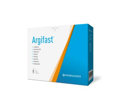 Argifast