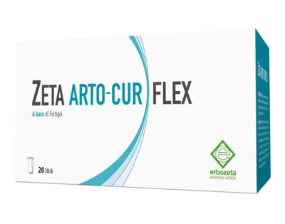Zeta Artro-cur Flex
