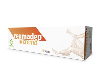 Reumadep Crema