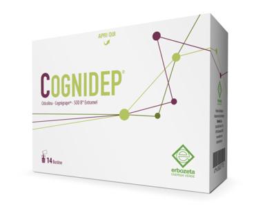 Cognidep