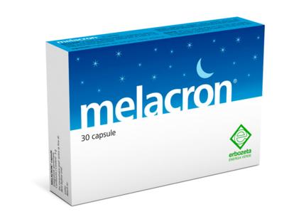 Melacron