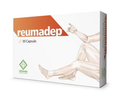 Reumadep