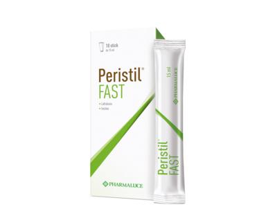 Peristil Fast