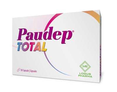 Paudep Total