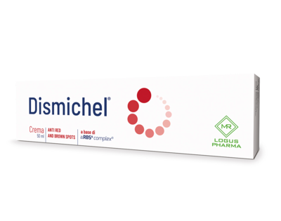 Dismichel