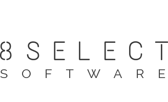 8select Software GmbH