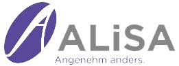 Alisa GmbH Personaldienstleistungen