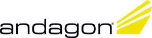Andagon-Logo