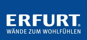 Erfurt Tapeten