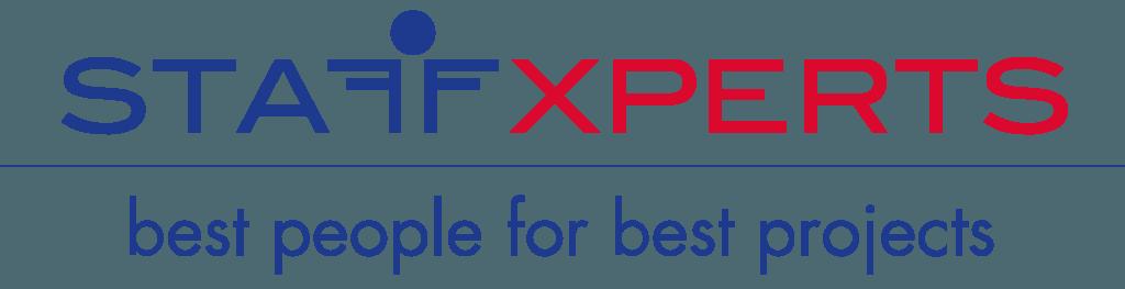 STAFFXPERTS