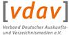 Verband Deutscher Auskunfts- und Verzeichnismedien e.V.