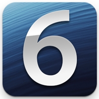 iOS6 Beta: le videoprove di Mobile Fanpage
