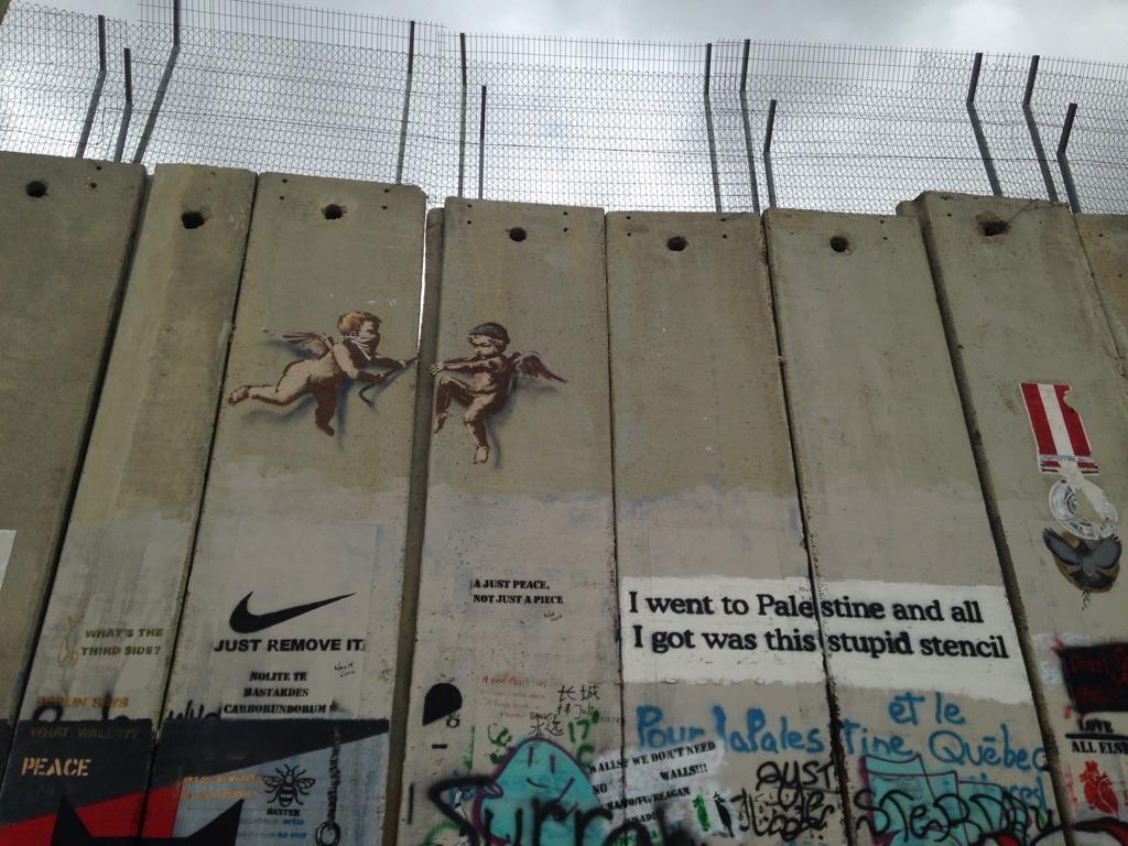 Reportage tra Israele e Palestina, qui i ragazzi fuggono da odio e vendetta con la marijuana