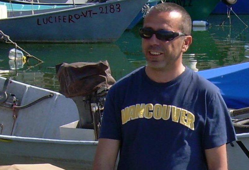 Busta con proiettili in RAI, minacciato il giornalista Taormina: aveva indagato sulla 'ndrangheta