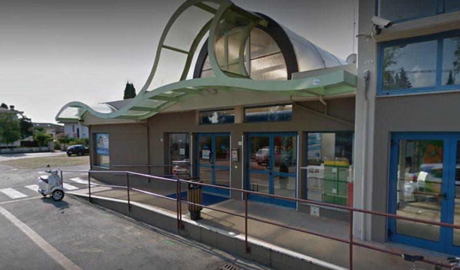 Vicenza. Malore in piscina: muore nuotatore 52enne, disposta l'autopsia