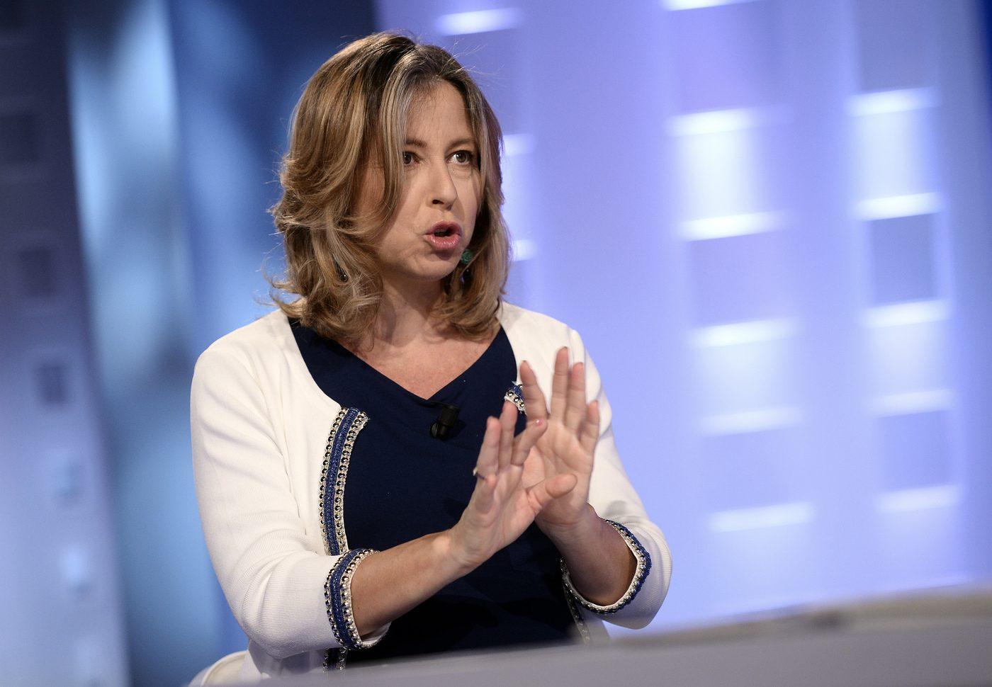 """Ministra Grillo vuole introdurre la figura del medico scolastico: """"Aiuterebbe giovani e famiglie"""""""