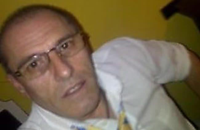 Nigeria, liberato l'imprenditore italiano Sergio Favalli: era stato rapito a marzo