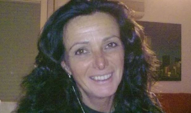 Cinzia, travolta mentre attraversa la strada, muore dopo 2 giorni di agonia: donati gli organi