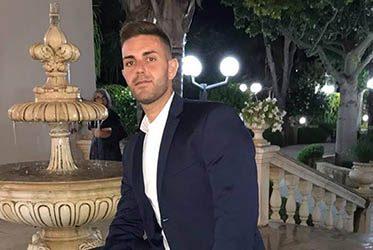 """Marsala, morte Gianni Genna, il grido del fratello: """"Lo hanno lasciato a morire"""""""
