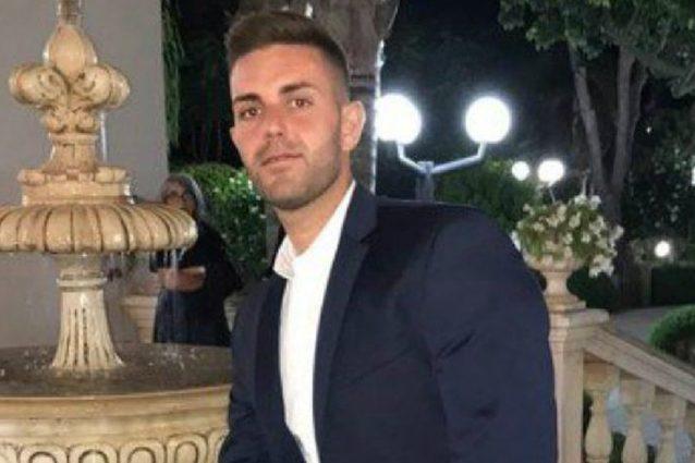"""Marsala, è giallo sulla morte di Gianni Genna: """"Non sappiamo ancora chi o cosa l'abbia ucciso"""""""