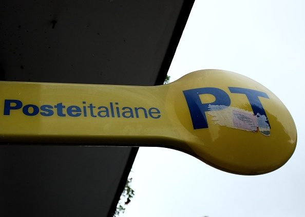 Poste italiane assume postini stagionali e non solo: ecco come candidarsi
