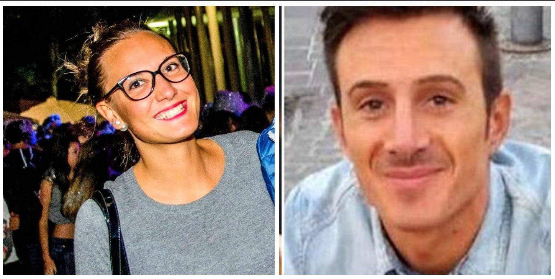 Amore criminale: Nadia e quel fidanzato-assassino che vagò col suo cadavere in auto