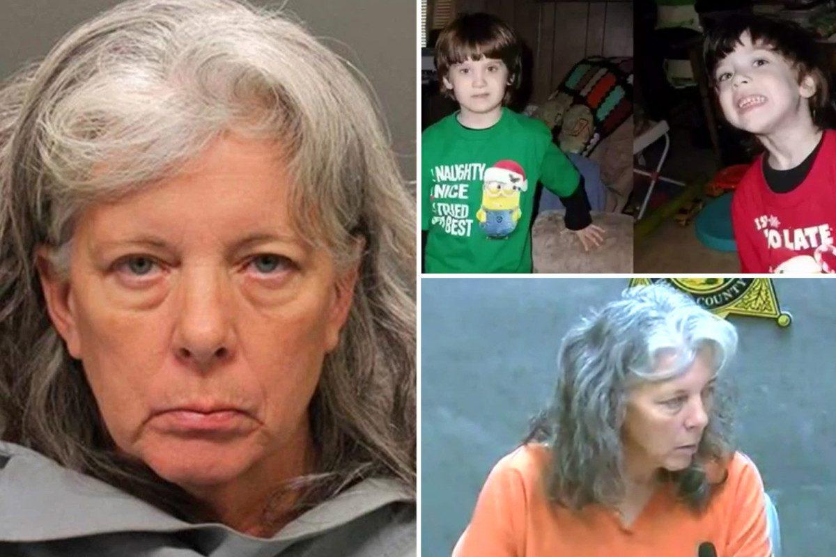 """Nonna uccide i nipoti gemelli di 8 anni: """"Dopo la morte della figlia non riusciva a gestirli"""""""